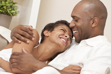 Connection Marriage Counseling Knoxville