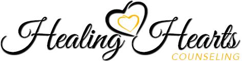 Healing Hearts Counseling